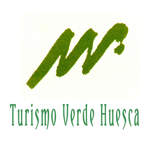 Turismo Verde | Turismo Verde   Walking trails