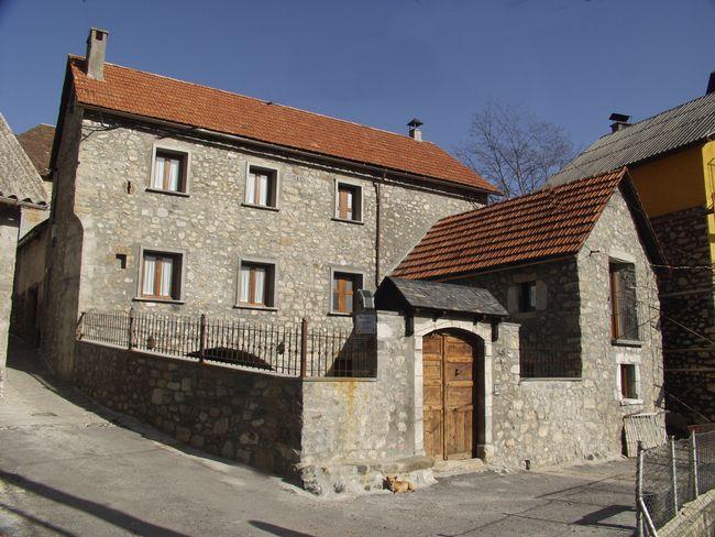 Casa Ramón