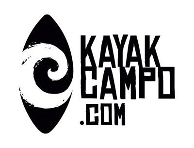 kayak_campo