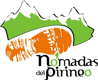 nomadas_logo