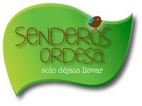 senderos_logo