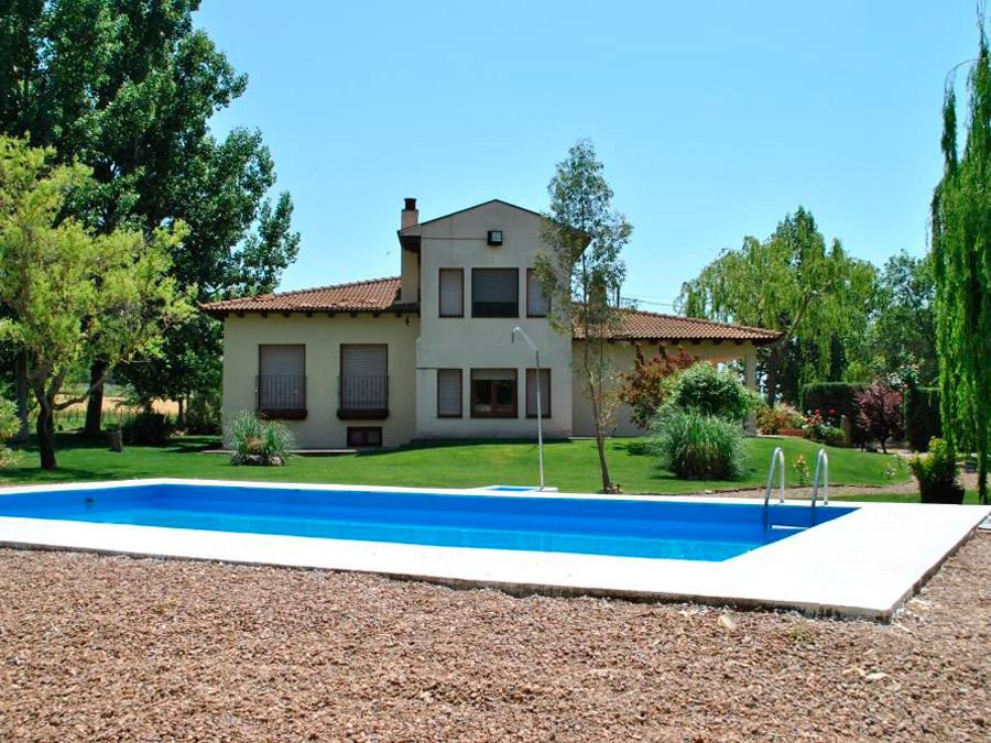 Casa Tura I