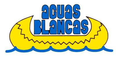 aguas_blancas