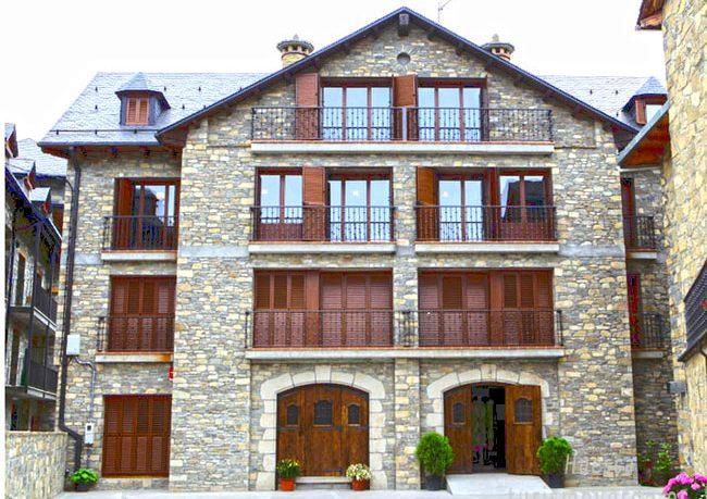 Apartamentos-villa-de-Plan-PPAL