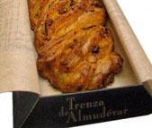 Dulces Huesca