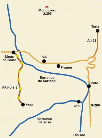 Linas-de-Broto--Yosa-web