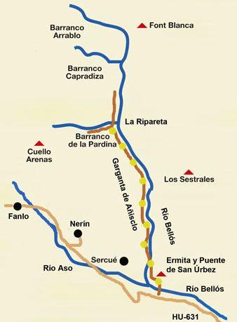Puente-de-San-Urbez-web