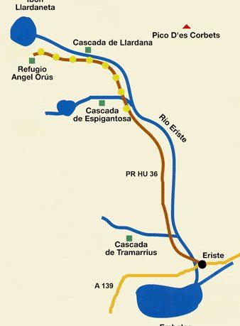 Refugio-Angel-Orus-web