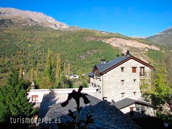 Turismo-Verde-Casa-Gaspar-Sesue-entorno1