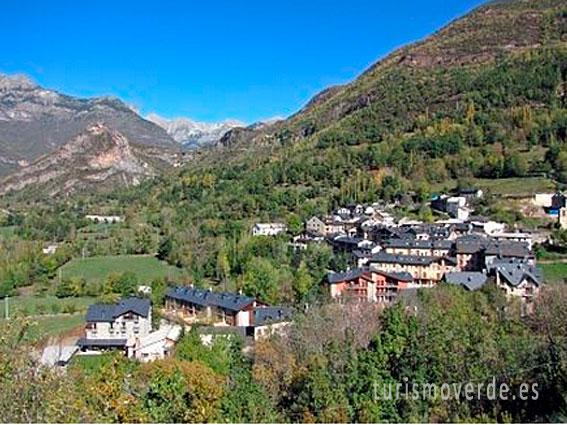 Turismo-Verde-Casa-Gaspar-Sesue-entorno3 (1)