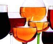 vinos Huesca