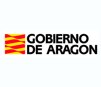 logo_gob_aragon