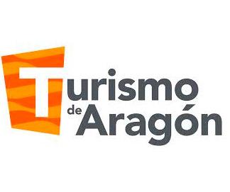 turismo_aragon